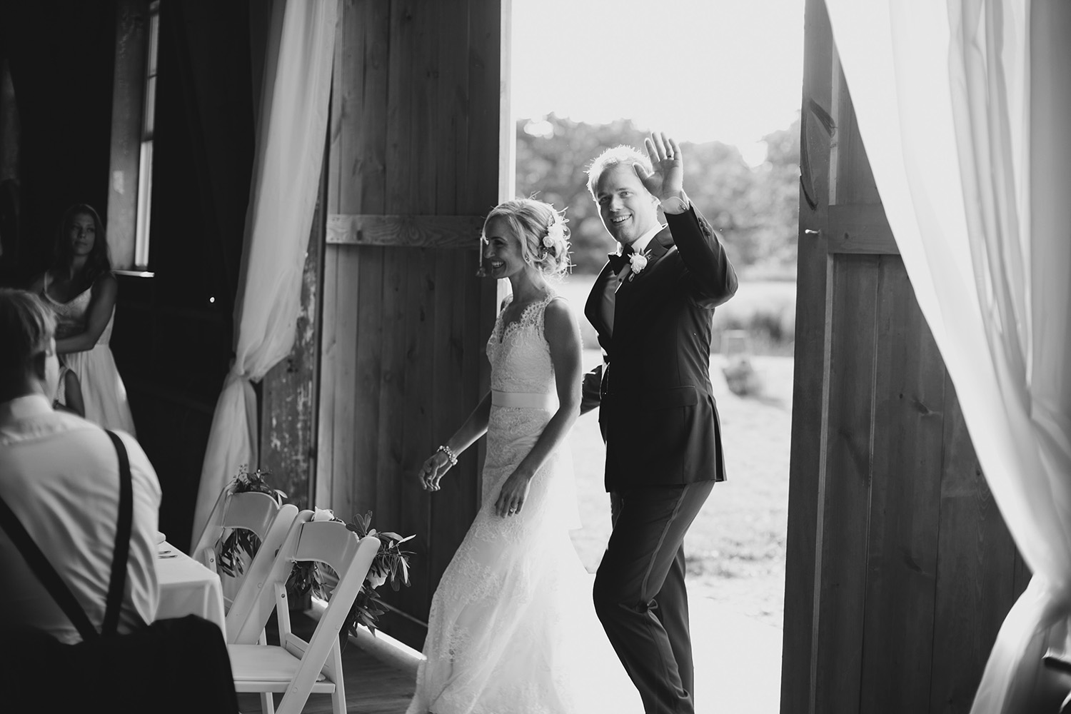 Sugarland Barn Wedding_0096.jpg