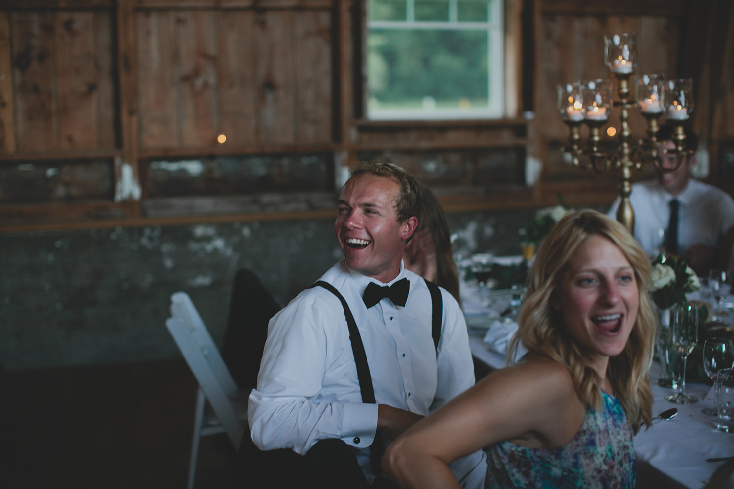 Sugarland Barn Wedding_0116.jpg