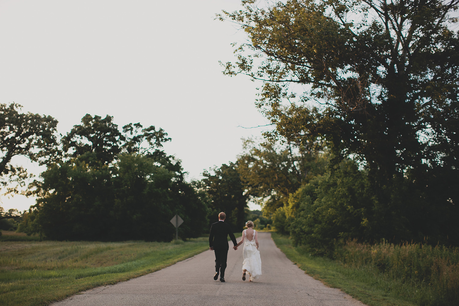 Sugarland Barn Wedding_0119.jpg