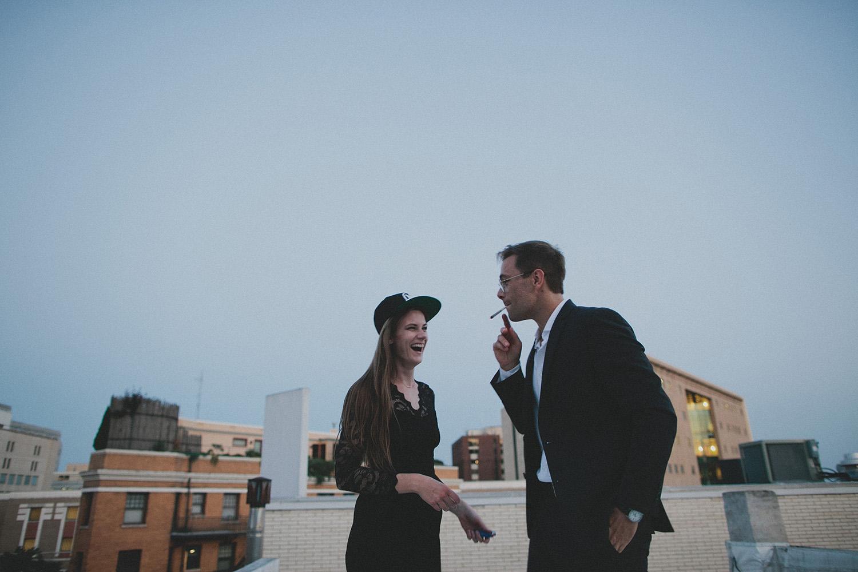 Madison Engagement_0034.jpg