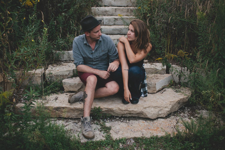 Milwaukee Engagement_0016.jpg