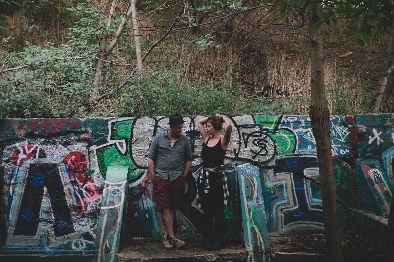 Milwaukee Engagement_0019.jpg