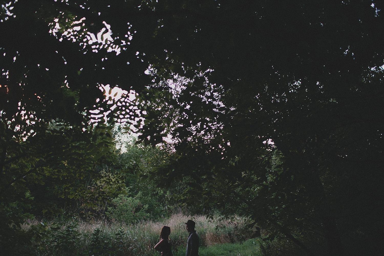 Milwaukee Engagement_0023.jpg