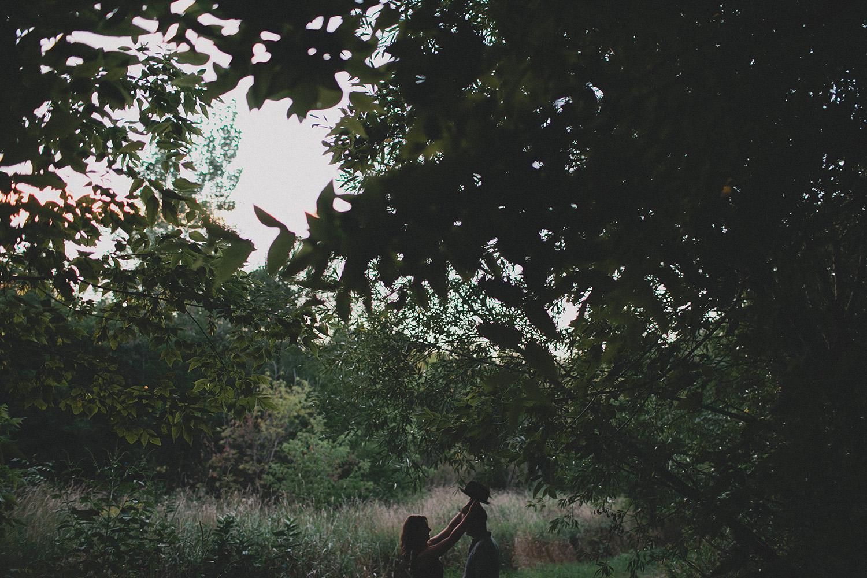 Milwaukee Engagement_0025.jpg