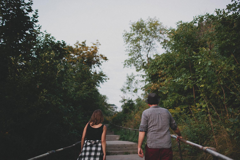Milwaukee Engagement_0029.jpg