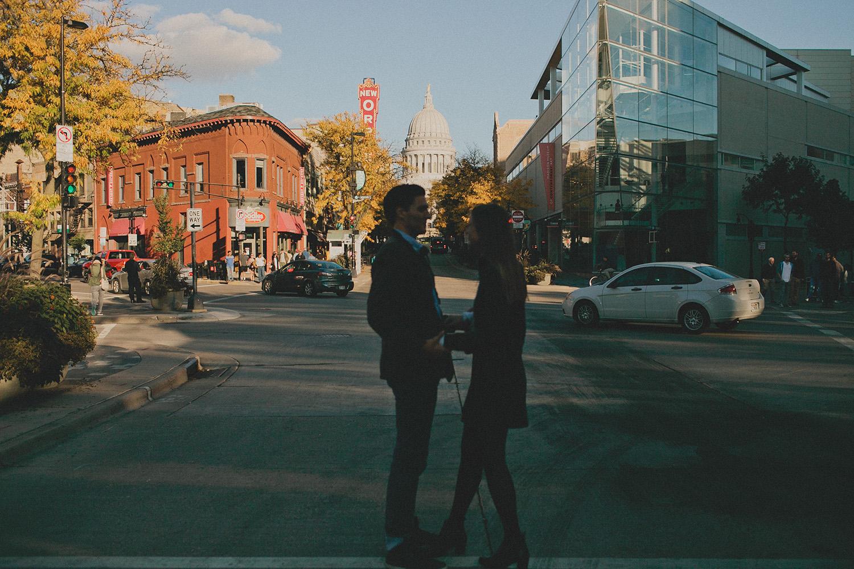 Madison engagement photos_0008.jpg