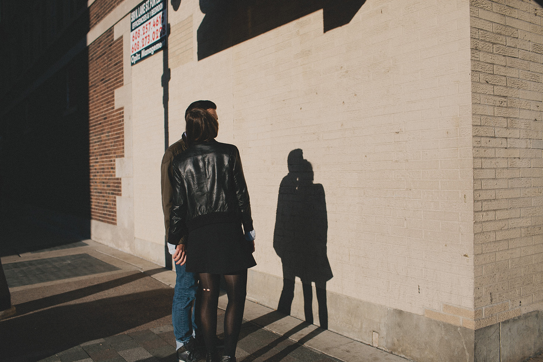 Madison engagement photos_0011.jpg