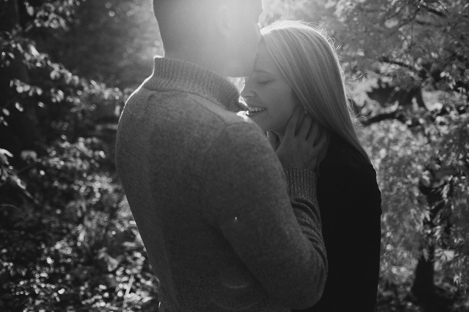 Botanical garden engagement photos_0018.jpg