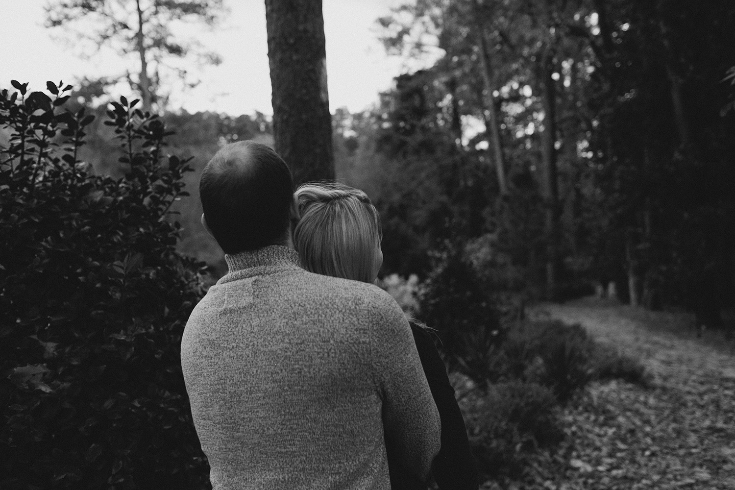 Botanical garden engagement photos_0028.jpg