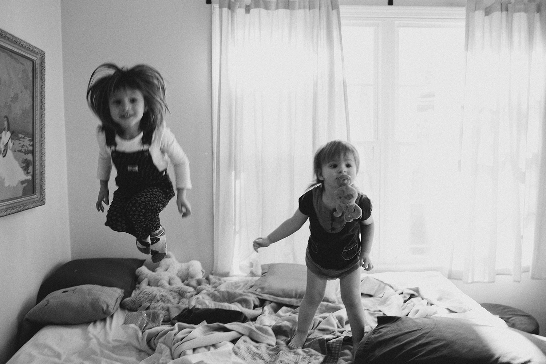 Documentary family photography_0003.jpg