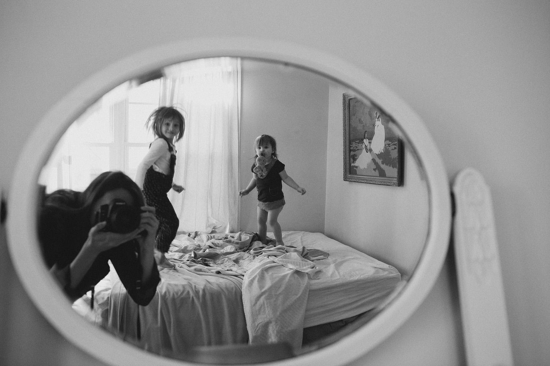 Documentary family photography_0005.jpg
