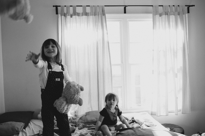 Documentary family photography_0004.jpg