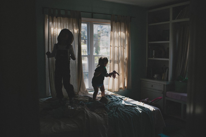 Documentary family photography_0008.jpg