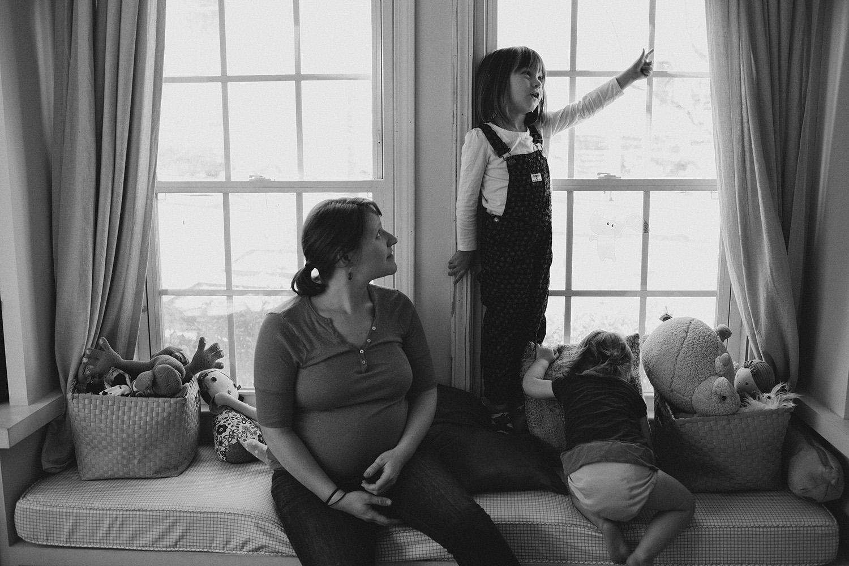 Documentary family photography_0010.jpg