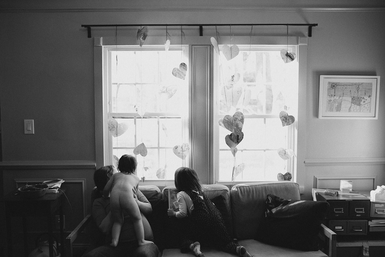 Documentary family photography_0026.jpg