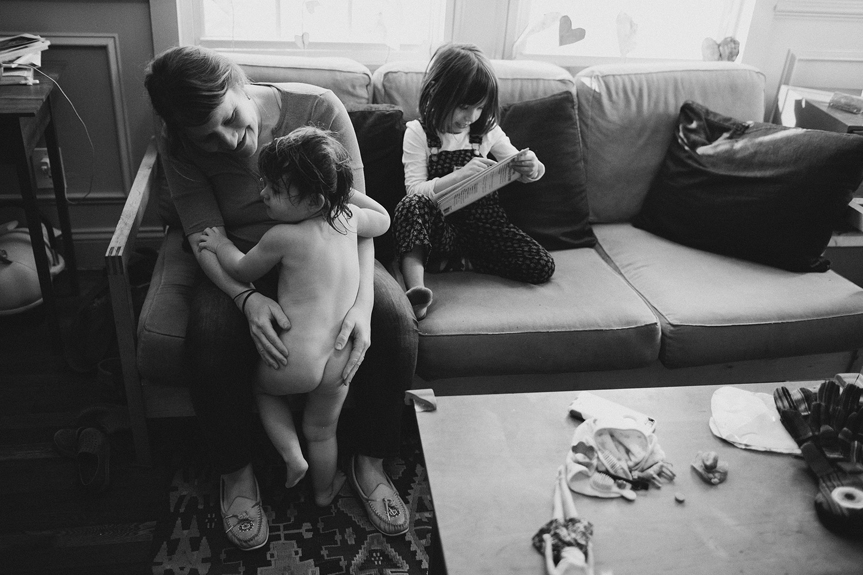 Documentary family photography_0025.jpg