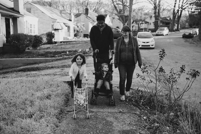 Documentary family photography_0037.jpg