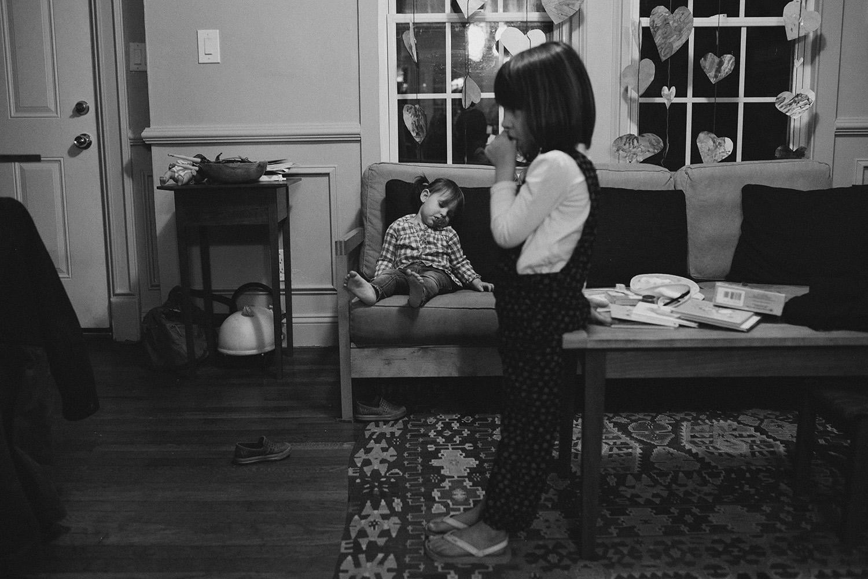 Documentary family photography_0047.jpg