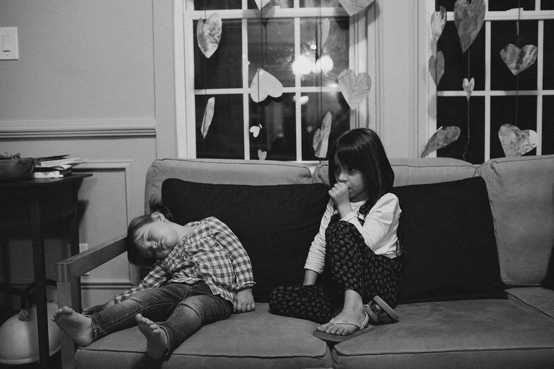 Documentary family photography_0049.jpg