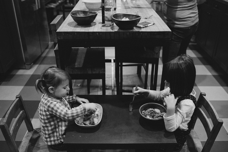Documentary family photography_0050.jpg