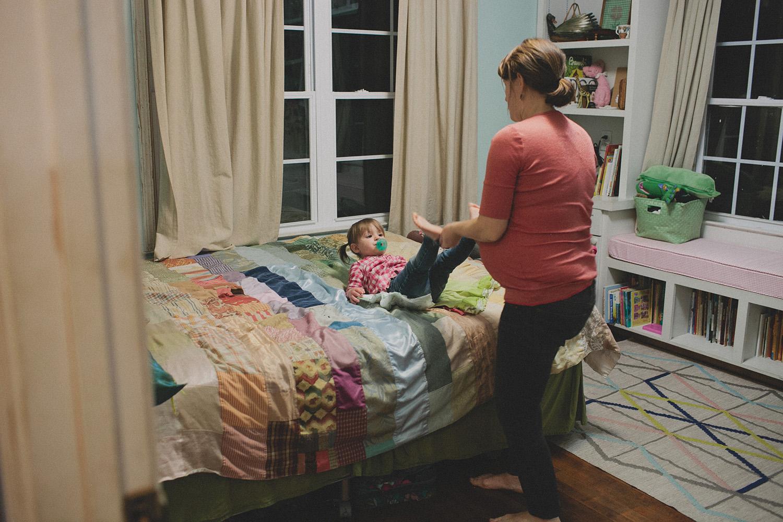 Documentary family photography_0051.jpg