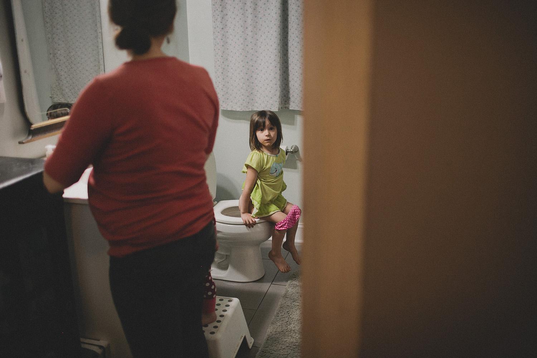 Documentary family photography_0056.jpg