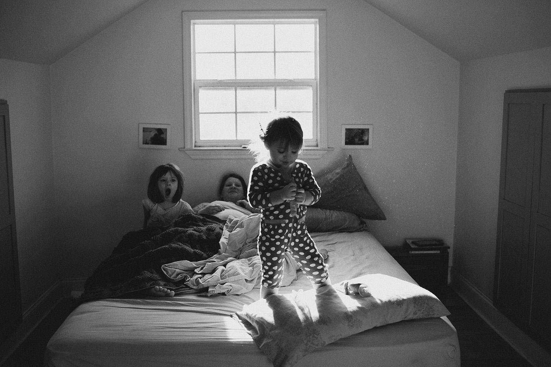 Documentary family photography_0062.jpg