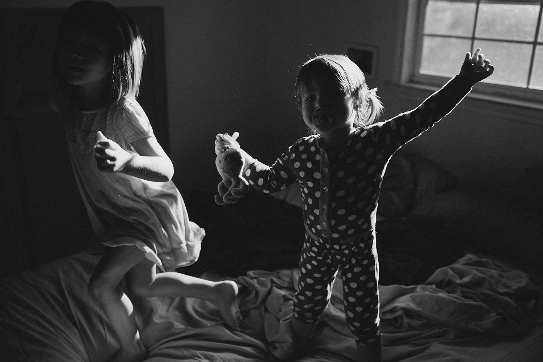 Documentary family photography_0064.jpg