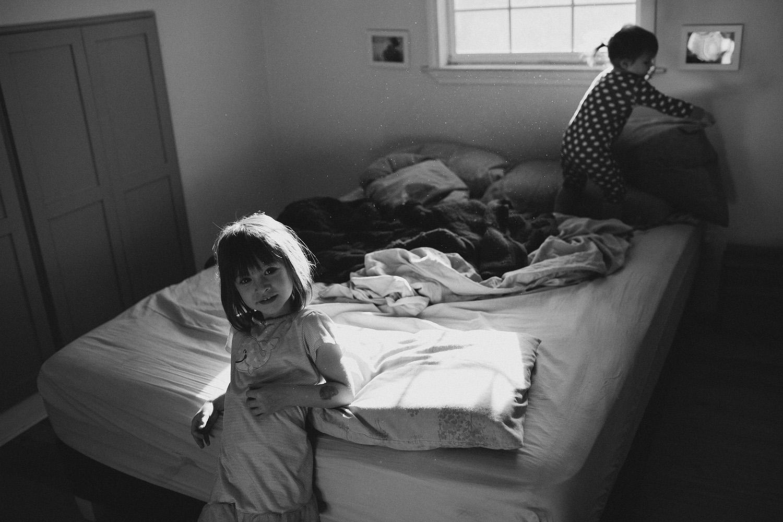 Documentary family photography_0067.jpg