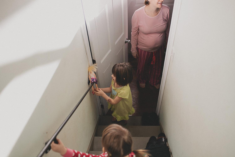 Documentary family photography_0068.jpg