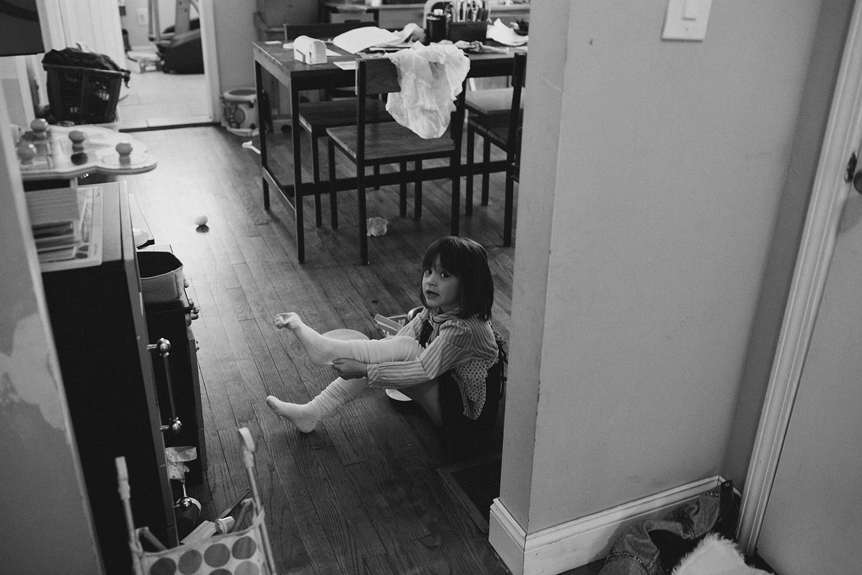 Documentary family photography_0073.jpg