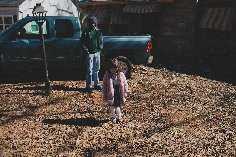 Documentary family photography_0075.jpg