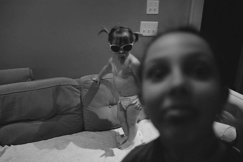 Documentary family photography_0107.jpg