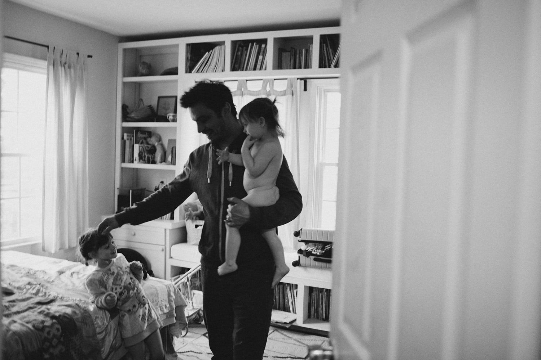 Documentary family photography_0114.jpg