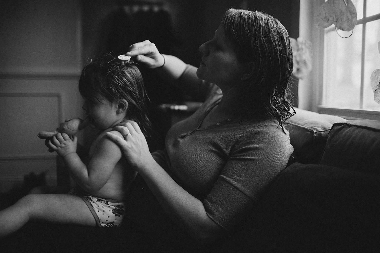 Documentary family photography_0120.jpg