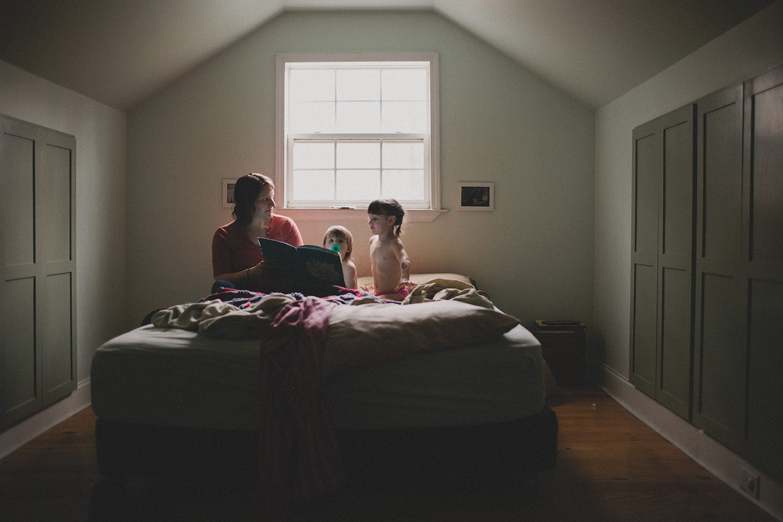 Documentary family photography_0125.jpg