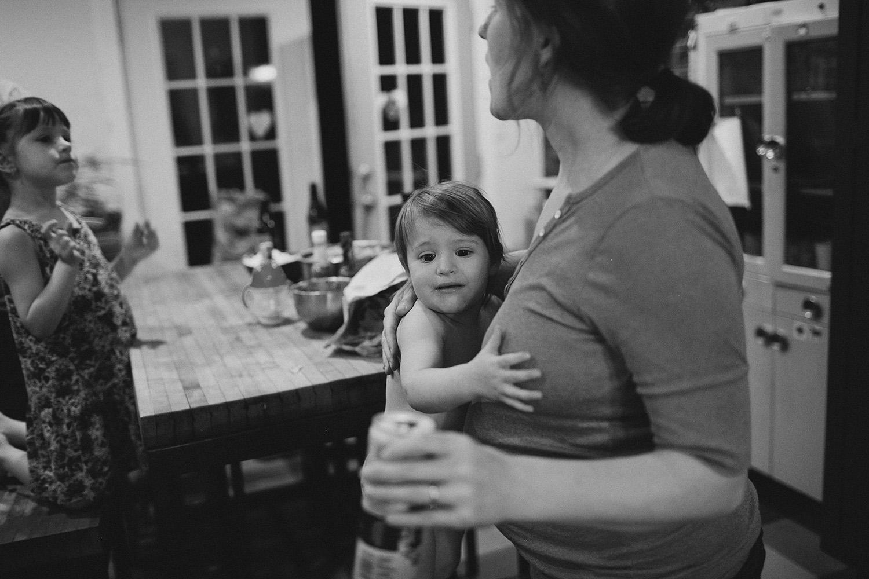 Documentary family photography_0131.jpg