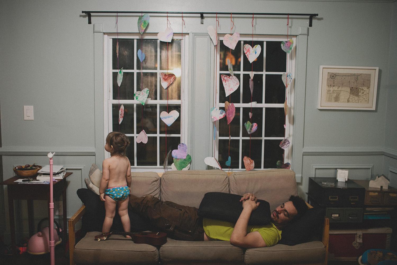 Documentary family photography_0134.jpg