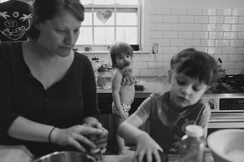 Documentary family photography_0143.jpg