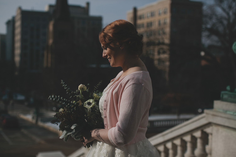 Wisconsin wedding photographers_0003.jpg