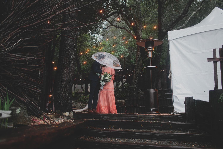 Wisconsin wedding photographers_0007.jpg
