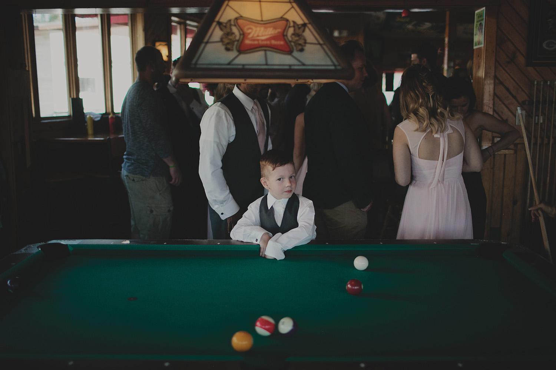 Wisconsin wedding photographers_0016.jpg