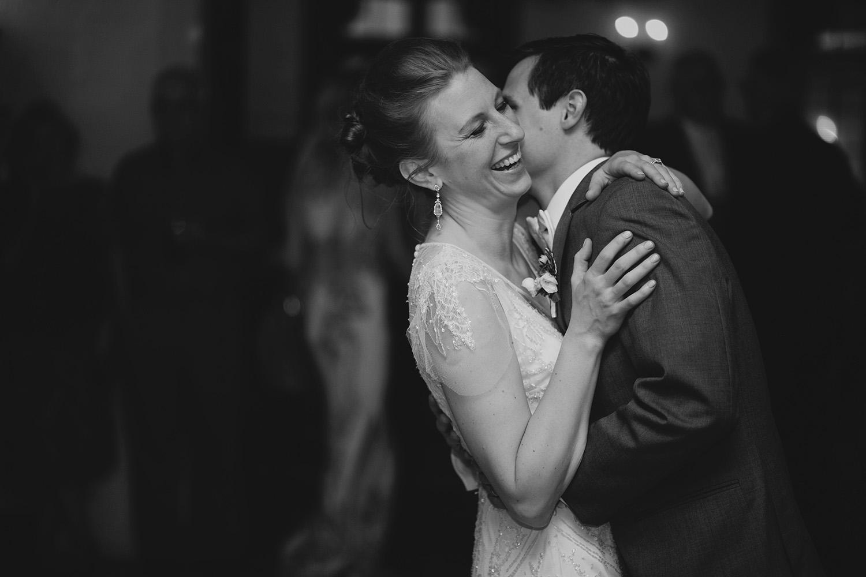 Wisconsin wedding photographers_0029.jpg