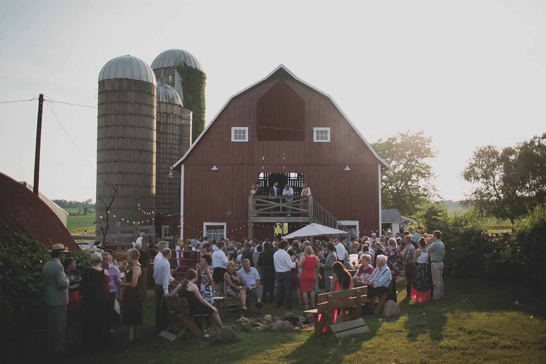 Wisconsin wedding photographers_0034.jpg
