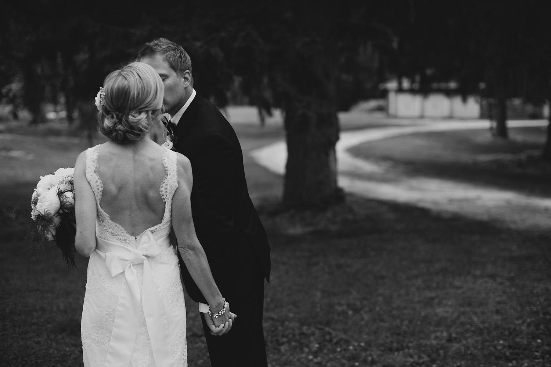 Wisconsin wedding photographers_0044.jpg