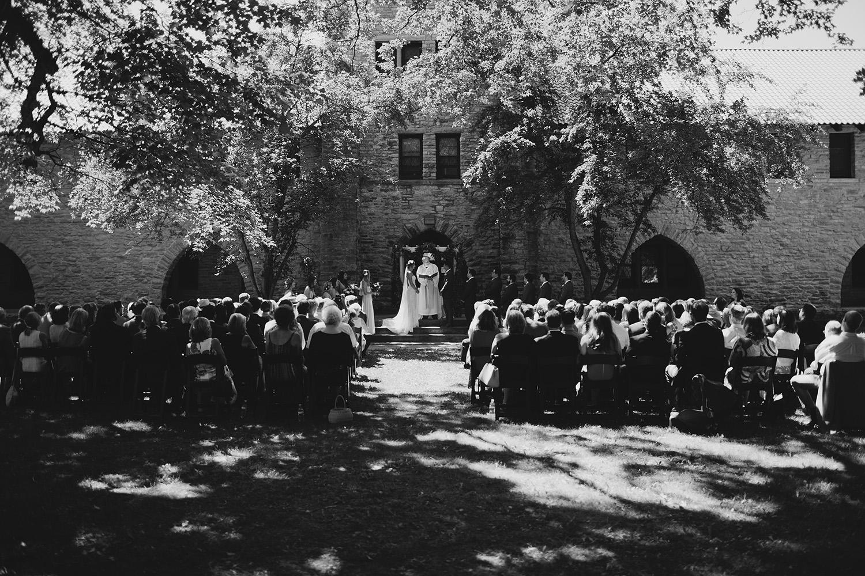 Wisconsin wedding photographers_0054.jpg