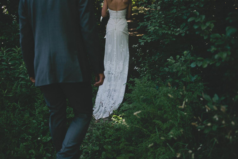 Wisconsin wedding photographers_0058.jpg