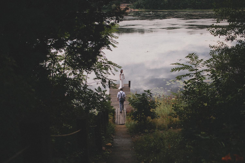 Wisconsin wedding photographers_0070.jpg