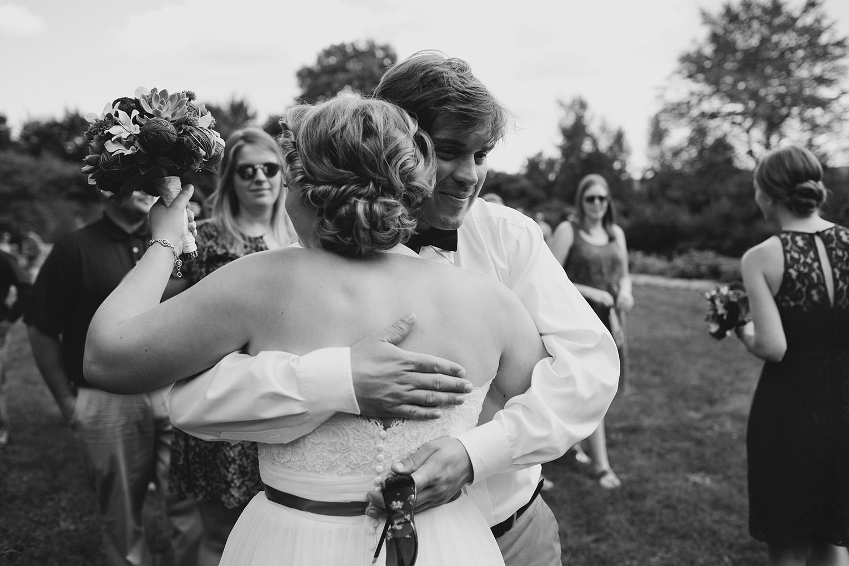 Wisconsin wedding photographers_0078.jpg