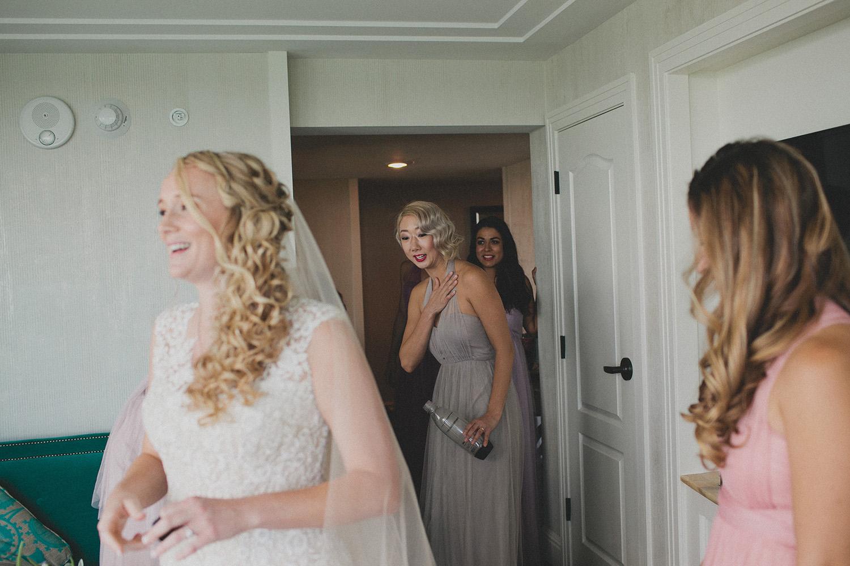 Wisconsin wedding photographers_0096.jpg